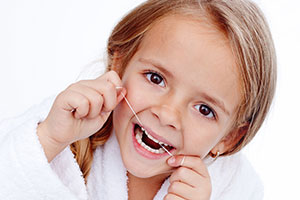 Pediatric Dentist East Bronx